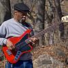 Central Park Bass