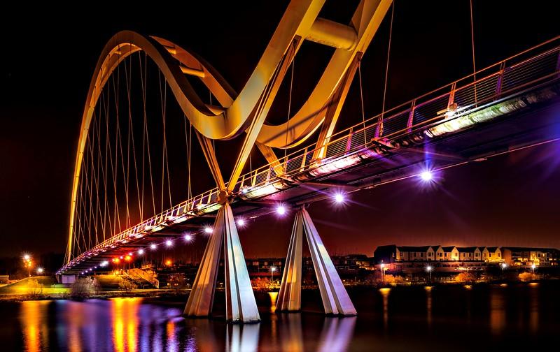City Nights (2).jpg
