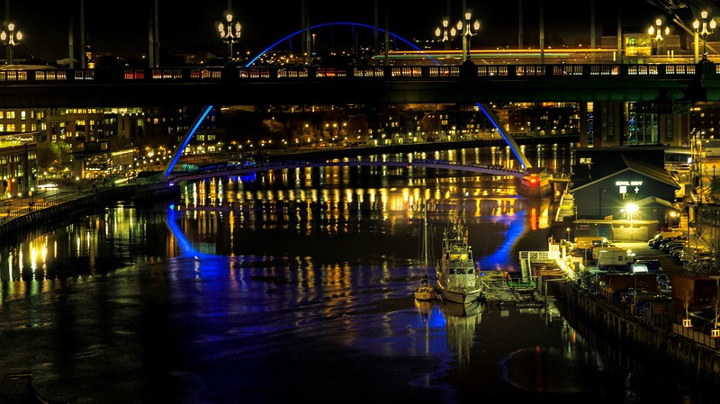 City Nights (35).jpg