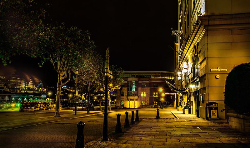 City Nights (100).jpg