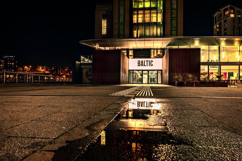 City Nights (36).jpg
