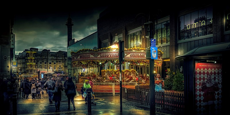 City Nights (106).jpg