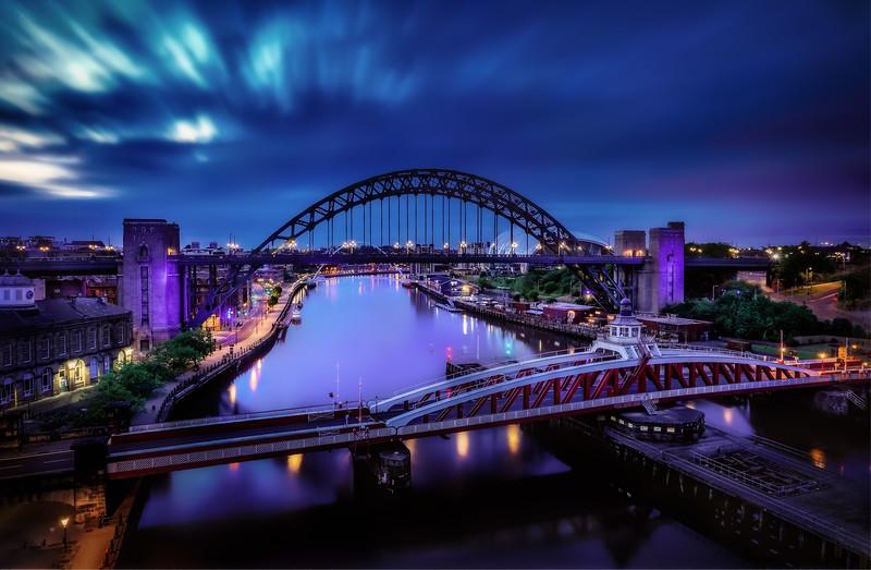 City Nights (3).jpg