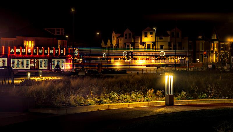 City Nights (46).jpg