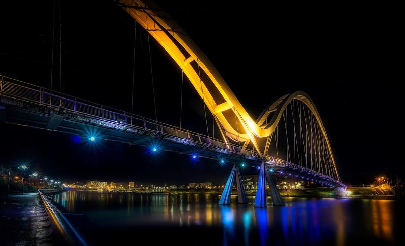 City Nights (75).jpg