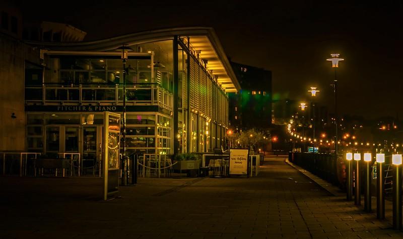 City Nights (12).jpg