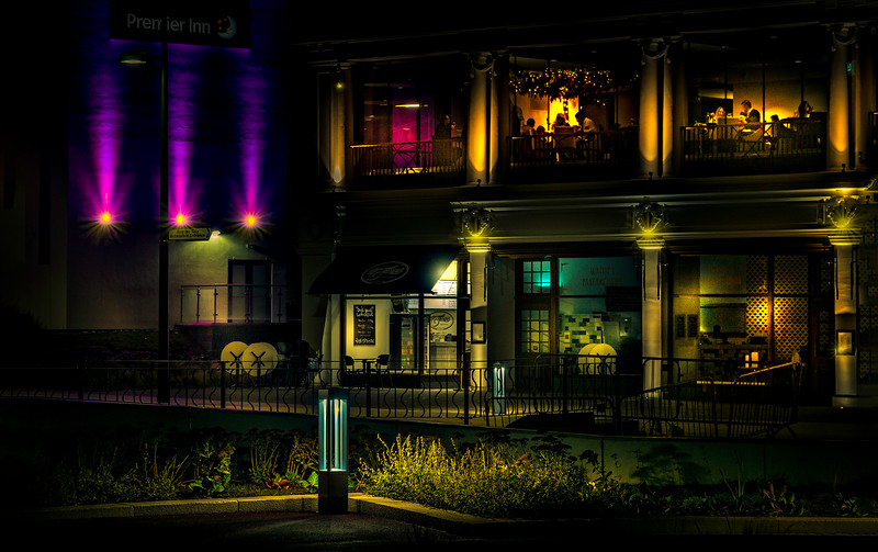 City Nights (45).jpg