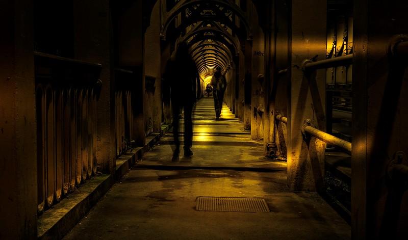 City Nights (49).jpg