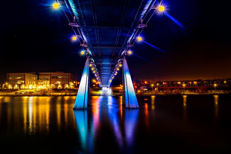 City Nights (74).jpg
