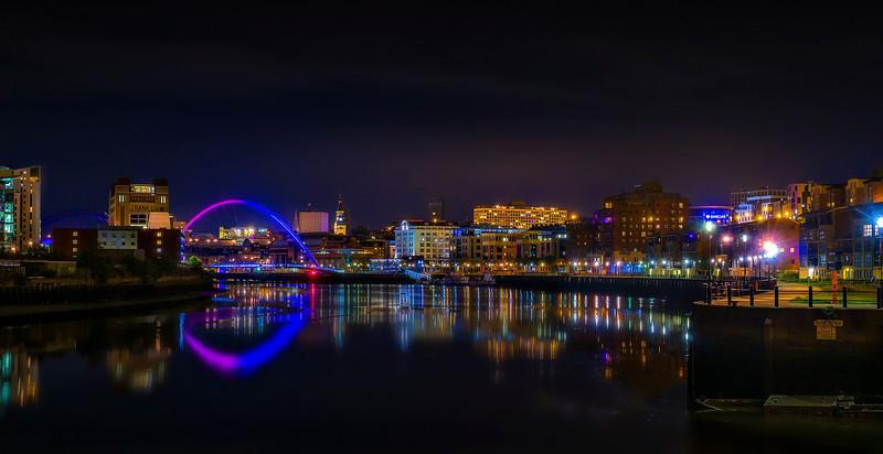 City Nights (1).jpg