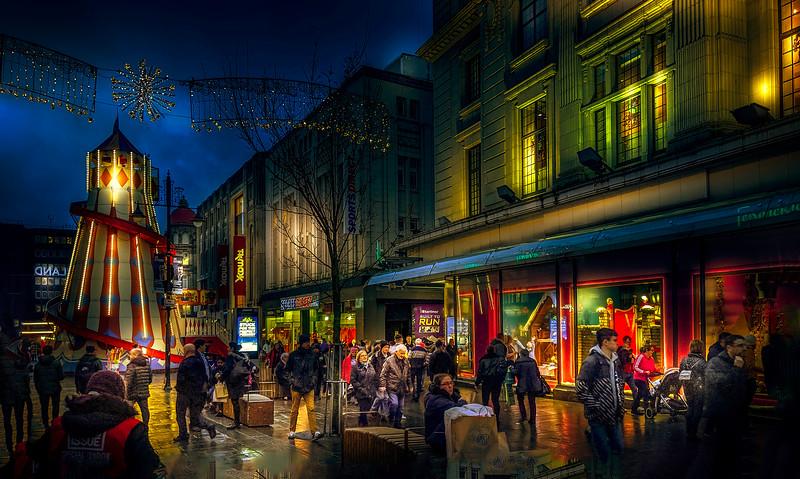 City Nights (101).jpg