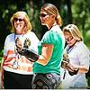 2014-07-23_IMG_0705_Boyd Hill Preseve,St Pete,Fl_