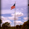 2014-09-20...Freedom Lake,Pinellas Park, FL...©2014 RobertLesterPhotography.com