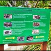 007_McGough Nature Park_2021-06-15_7