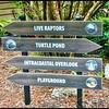 011_McGough Nature Park_2021-06-15_11