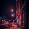 Stillwater Streets