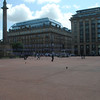 George Square Glasgow - 4