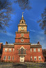 Independence Hall V