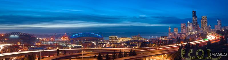 Seattle pano2