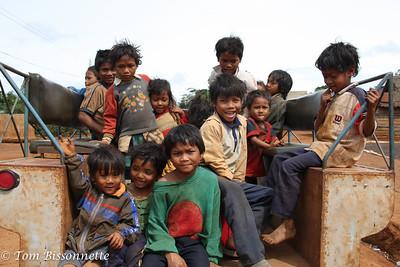Dalat Friends