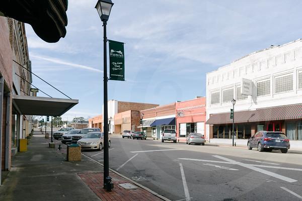 Downtown Hamlet-15