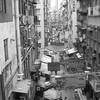 Chengdu, China Street