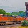 BNSF hauls over St. Croix