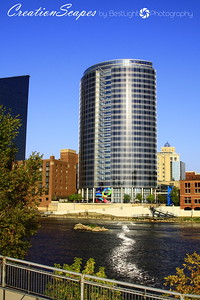 Grand Rapids Michigan