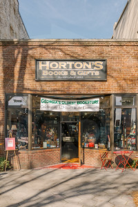 Hortons Bookstore-4