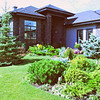 3290 Whitelaw Drive<br /> Honourable Mention
