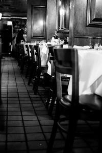 Cafe Fiorello