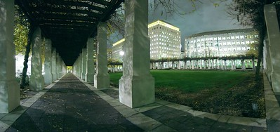 Procter and Gamble Cincinnati,Ohio
