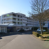 Dorint Seehotel & Resort**** - Seeuferstrasse 1 - 54636 Biersdorf am See.