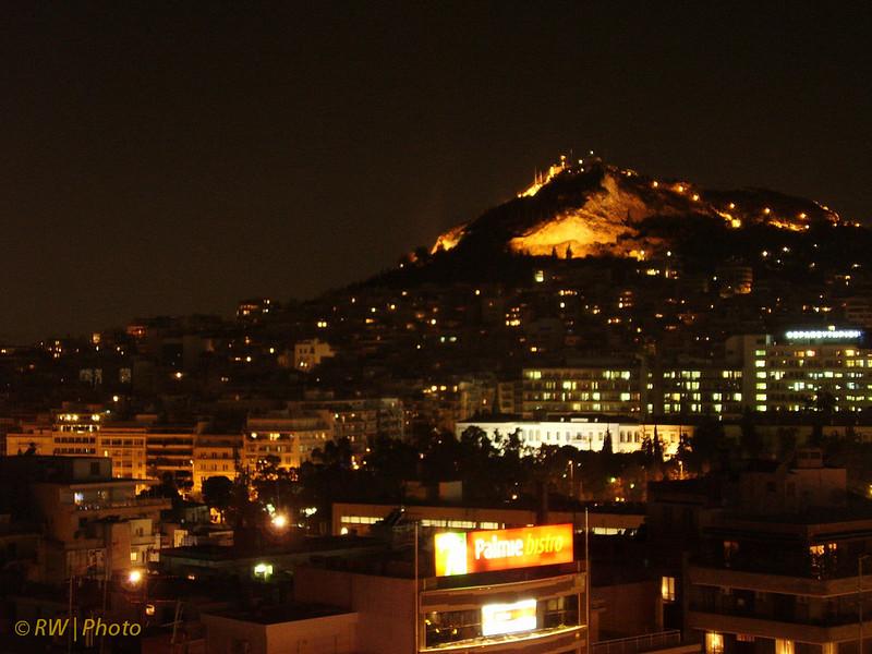Athene (Hellas)