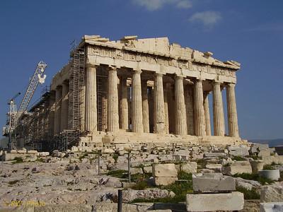 GR-Athens 2007-03