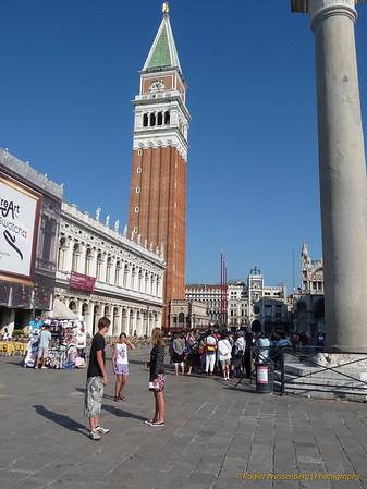 IT-Venice 2009-08