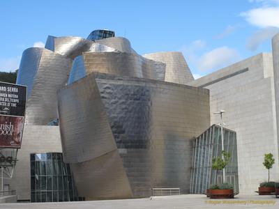 ES-Bilbao 2010-10