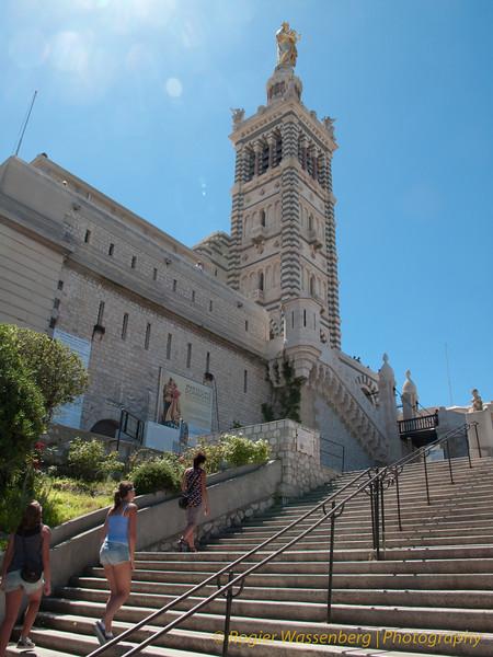 Marseille (F)
