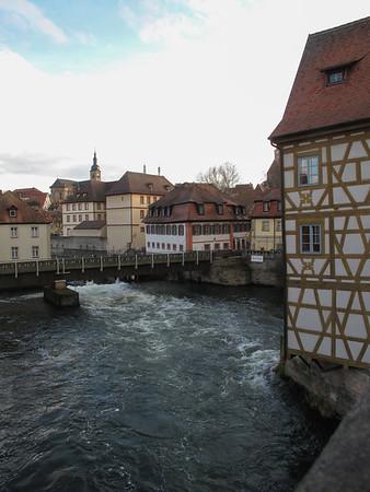 DE-Bamberg 2013-04