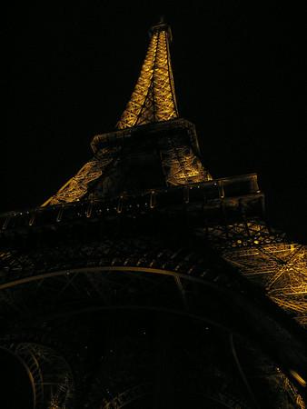 FR-Paris 2013-04