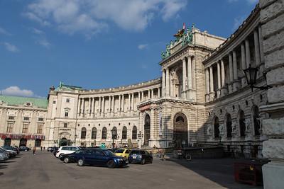 AT-Wien 2014-04