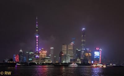 CN-Shanghai 2018-09