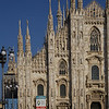 007_(Milano-RW160929_0087)