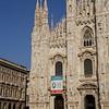 012_(Milano-RW160929_0094)