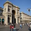 009_(Milano-RW160929_0089)