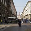 003_(Milano-RW160929_0035)