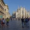 003_(Milano-RW160929_0083)