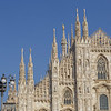 006_(Milano-RW160929_0086)
