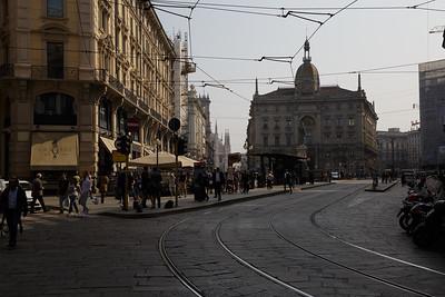 IT-Milano 2016-09