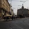 001_(Milano-RW160929_0033)